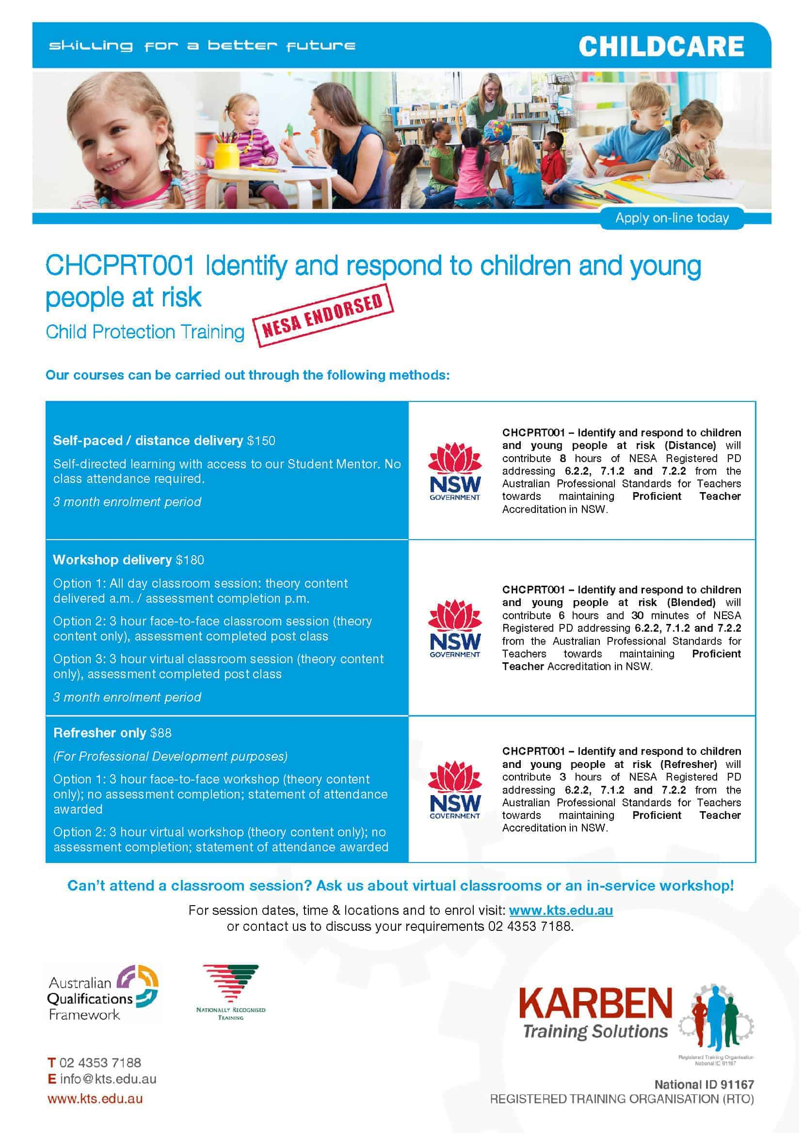 CHCPRT001 Identify and respond to children fact sheet_Page_2