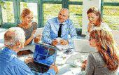 O que é Terapia Ocupacional?