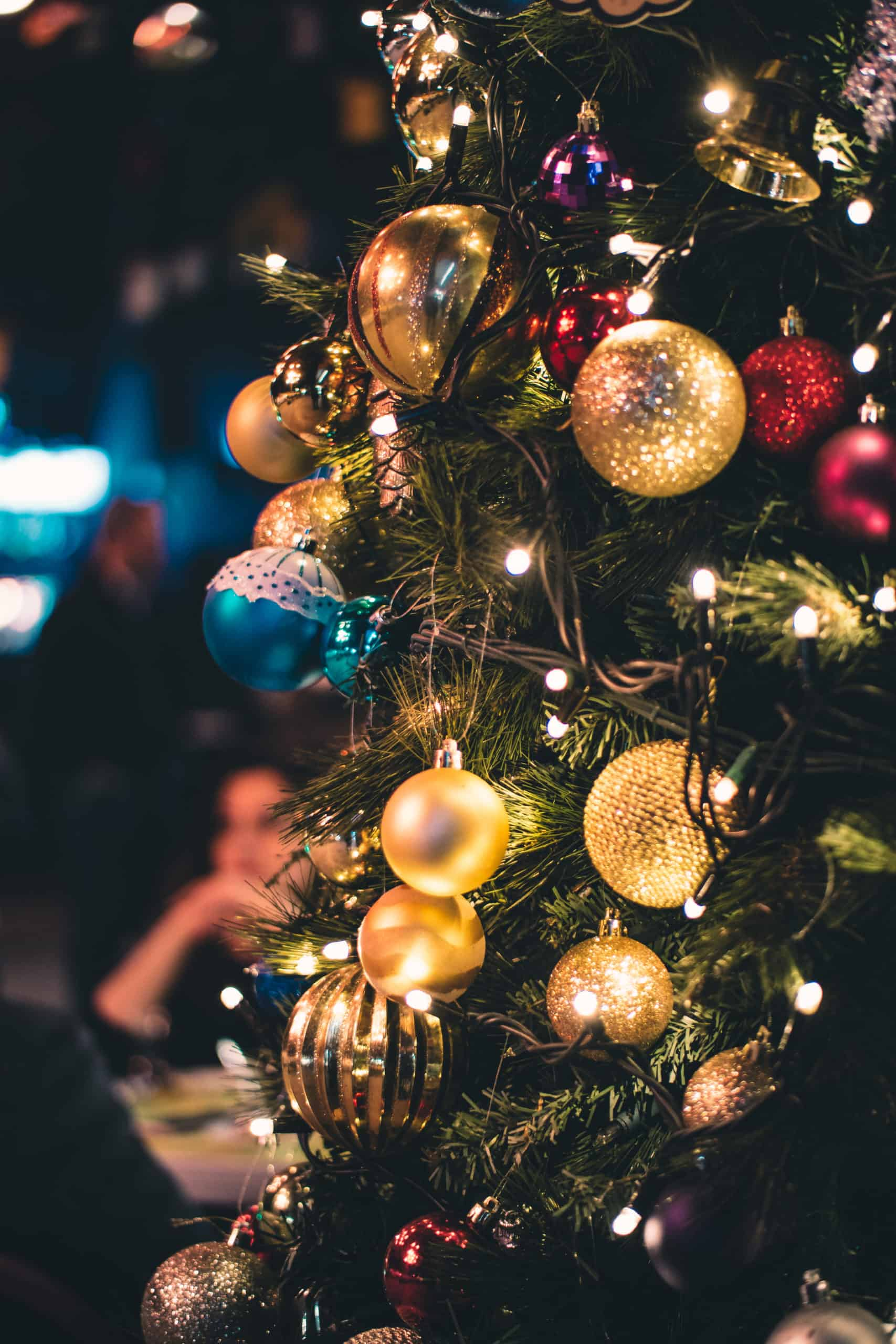 Benefits-of-Christmas-tree-hire