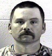 Billy Hamilton is preparing for his parole at Hidden Creek Quapaw .