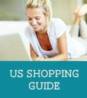 Free US Shopping Guide