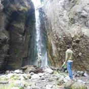 Arusha-National-Park-6