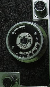 Ikoflex-Ic_4