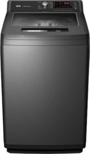 IFB 9.5 kg Fully Automatic Top Load Washing Machine TL-SDG
