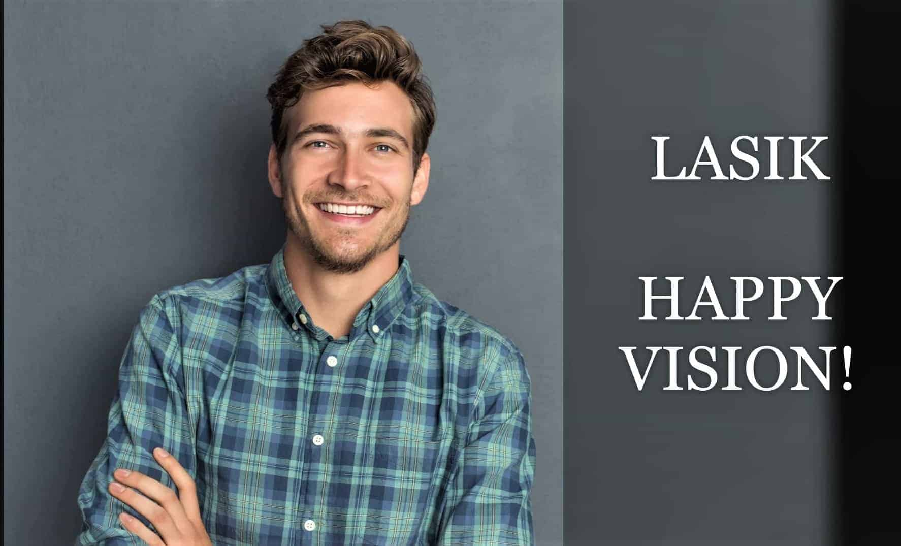 LASIK Eye Associates of South Texas