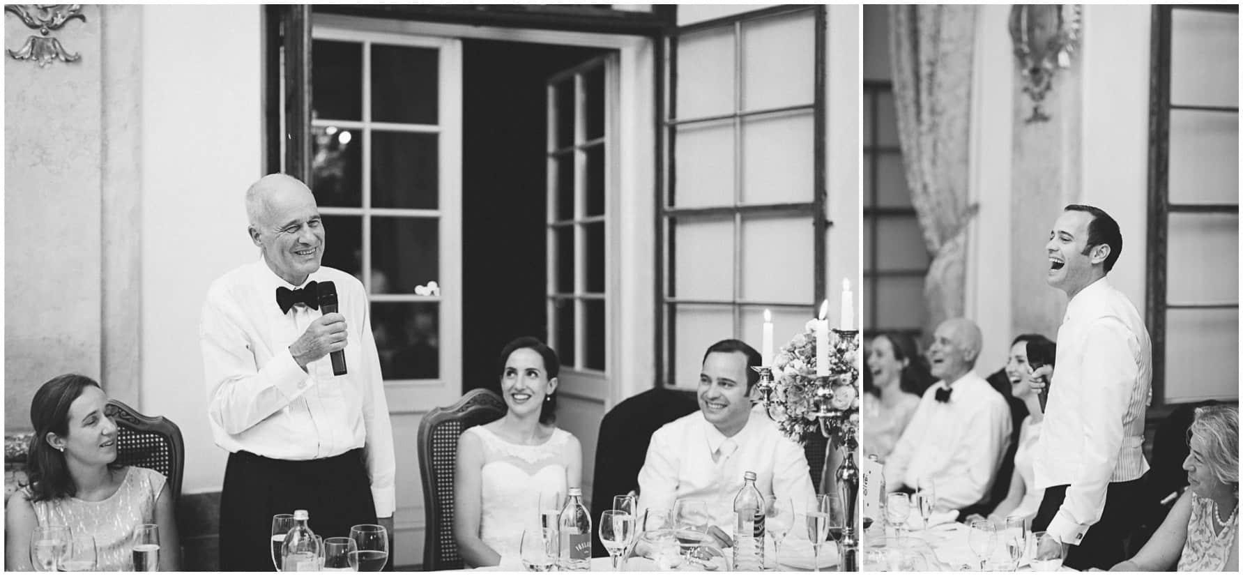 Hochzeit Salzburg Leopoldskron 40