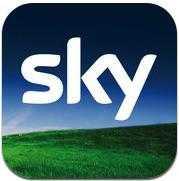 Sky GO: disponibile download app per iPhone e iPad   Digitale terrestre: Dtti.it