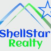 Shellstar Realty