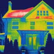 thermal-imaging-view-house