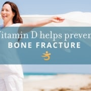 Bone fracture and Vitamin D
