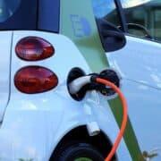 Tipos de coches eléctricos