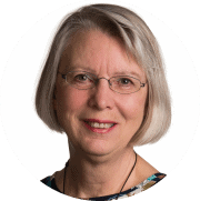 Supervision. Lise Jensen. Liv i udvikling