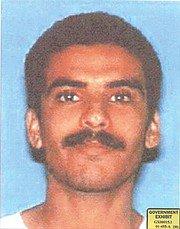 Bayoumi gave assistance to 9-11 hijacker Khalid al-Mihdhar