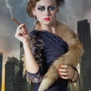 femme-fatale-vooronderstellingen