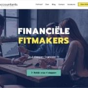 vo-accountants-wordpress-website-desktop
