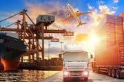 Доставка грузов из Италии в Украину
