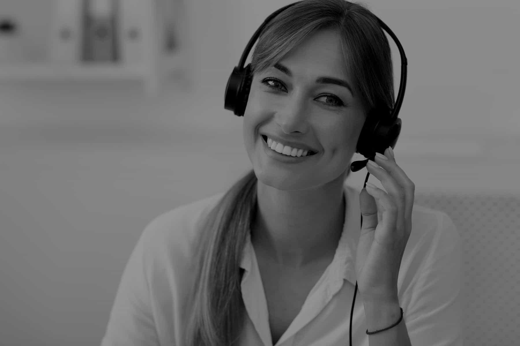 Contacta con neonet.es diseño web en Murcia