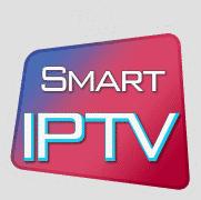 iptv-move-now-smart-iptv-lista-iptv