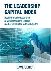The Leadership Capital Index – indeks for ledelseskapital