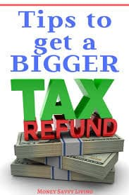 tax refund tips, cpa, certified public accountants, certified public accountant, accountancy service, ahca, contador, ahca consulting, tax , accounting, accountants, accountant, accountants in miami