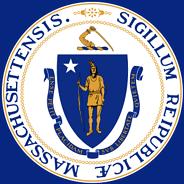 Massachusetts Online High School