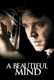 A Beautiful Mind ผู้ชายหลายมิติ (2001)