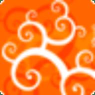 Pupuweb