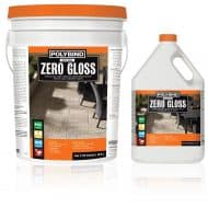 polybind-zero-gloss-paver-sealer