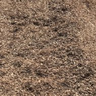playground-mulch-for-sale