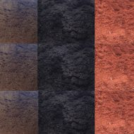 enviro-mulch-red-brown-black