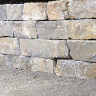 armour-stone