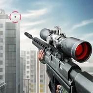 تحميل Sniper 3D mod apk 2020 كاملة