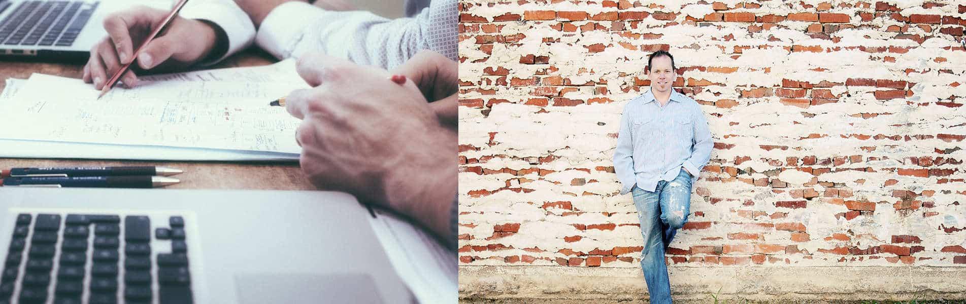 authority - staff picks keplers eCommerce Optimization