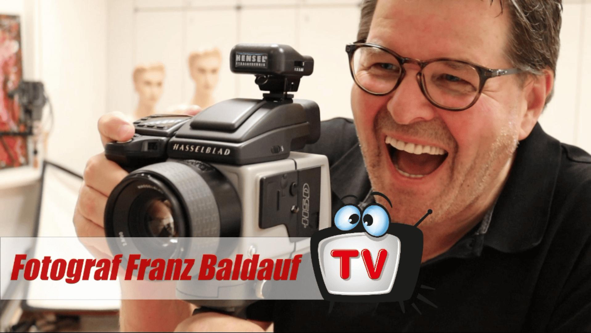 Fotograf-Franz-Baldauf