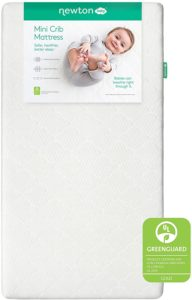 Newton Mini Crib Mattress