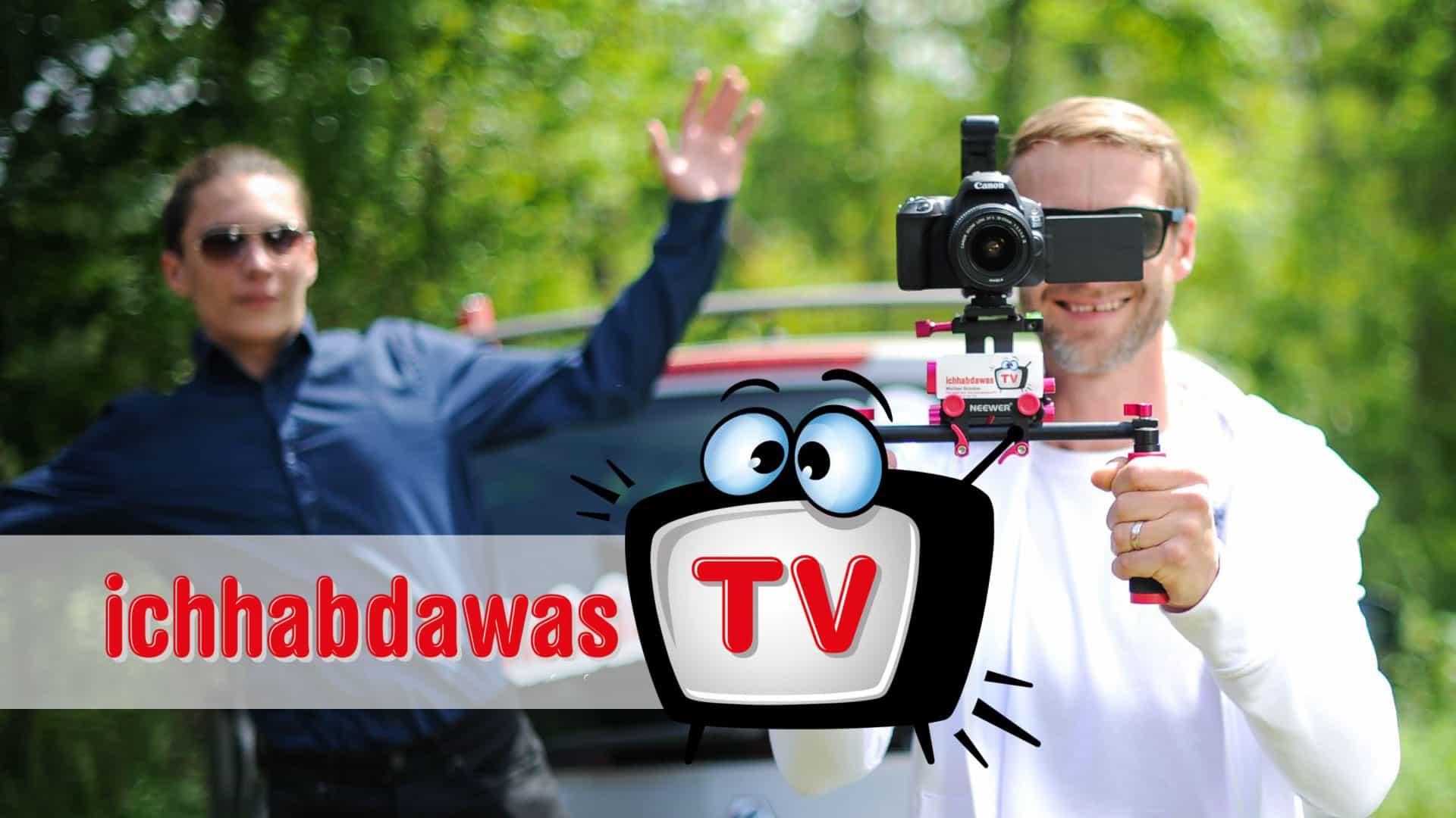 ich-hab-da-was-tv-hero5