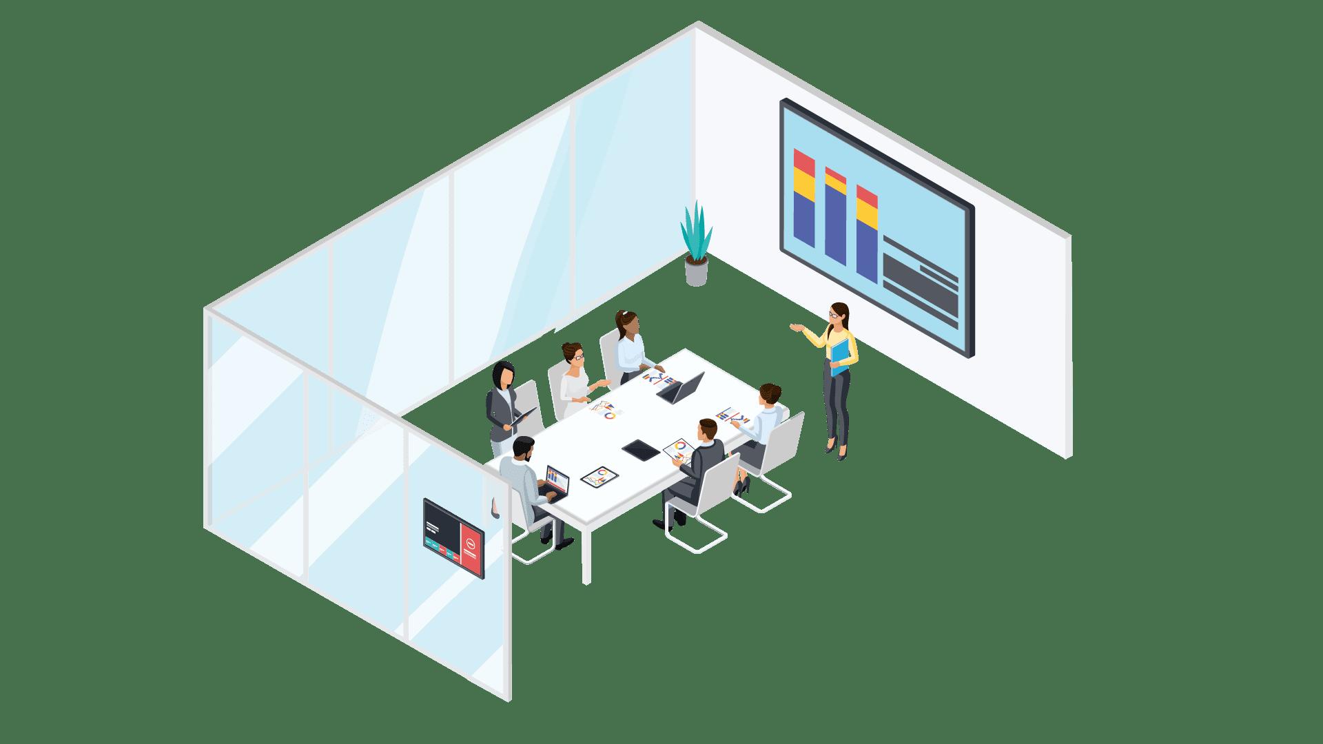 Iso_Content_boardroom