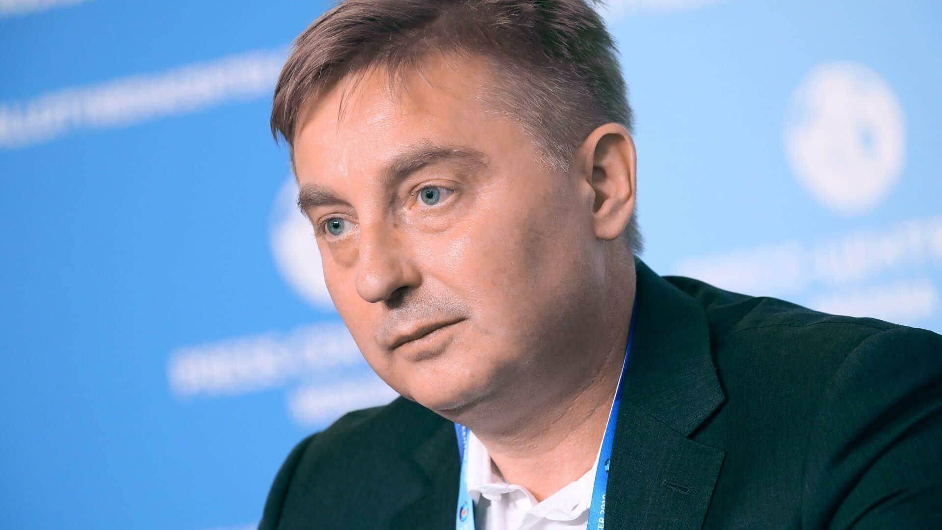 Более 29 млн рублей штрафов получили АЗС Москвы за 10 лет