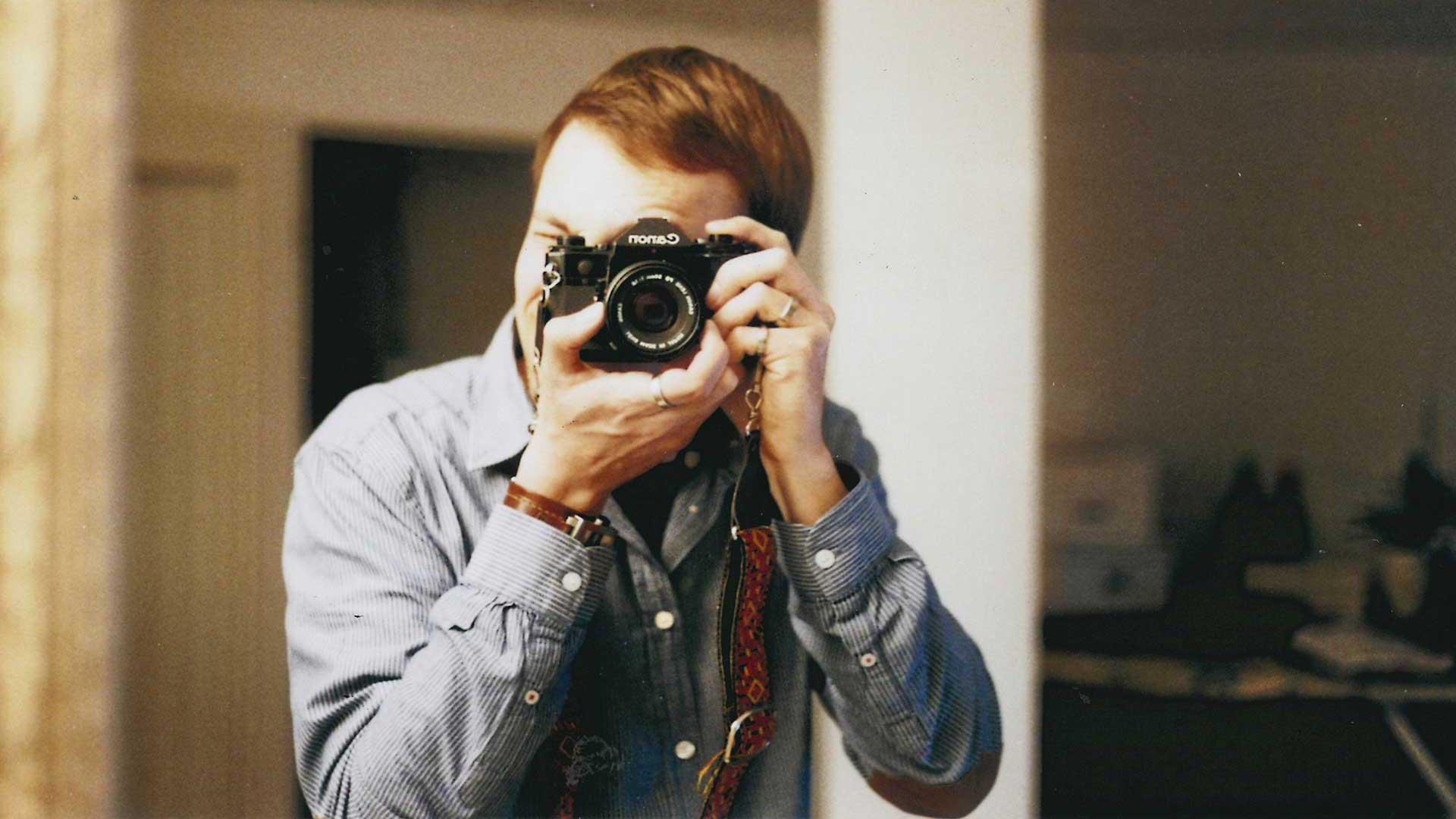 Alex Kensy Fotografie