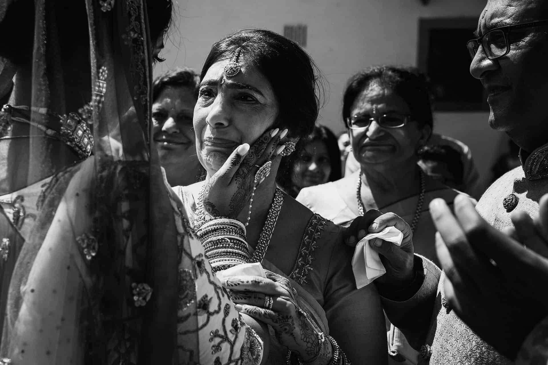 artimino indian wedding photography tuscany
