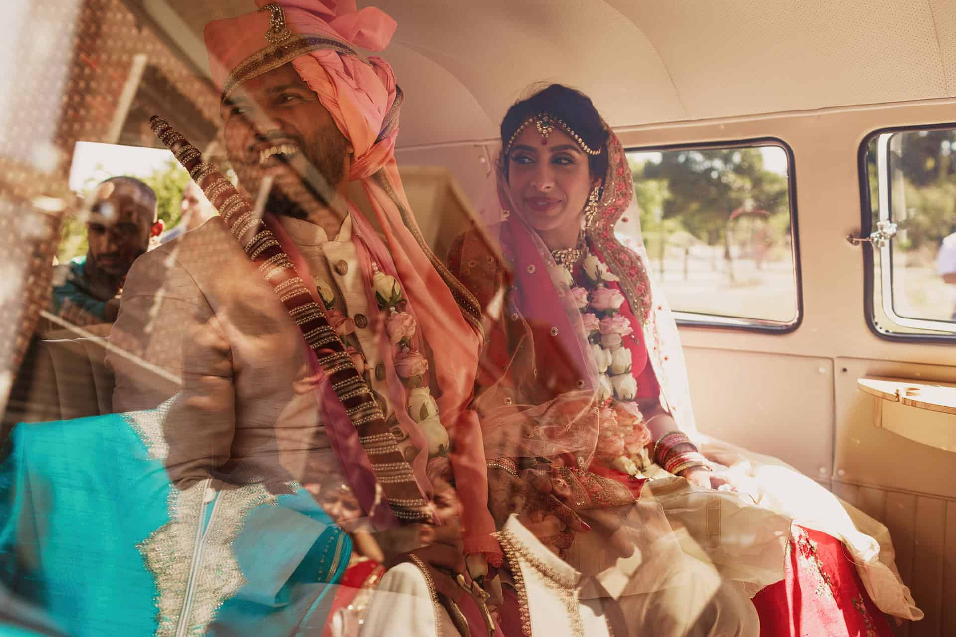 hilton syon park indian wedding