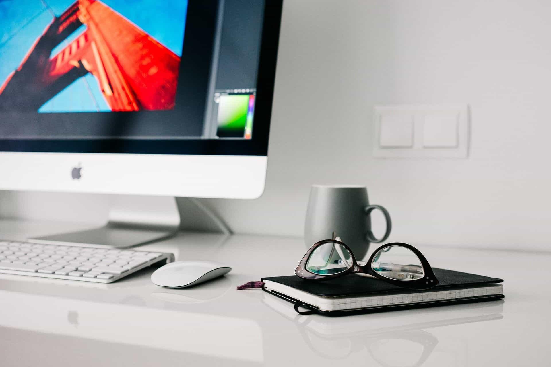 La resolución de pantalla, un factor decisivo en el diseño Web