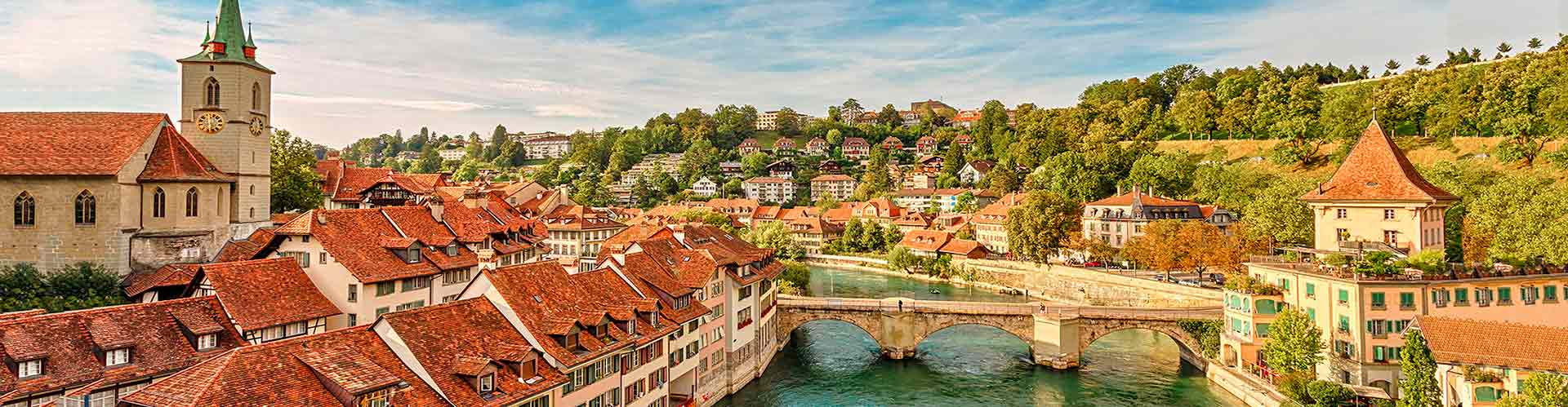 free tours suiza