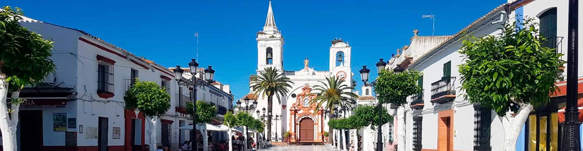 free tour huelva – turismo españa