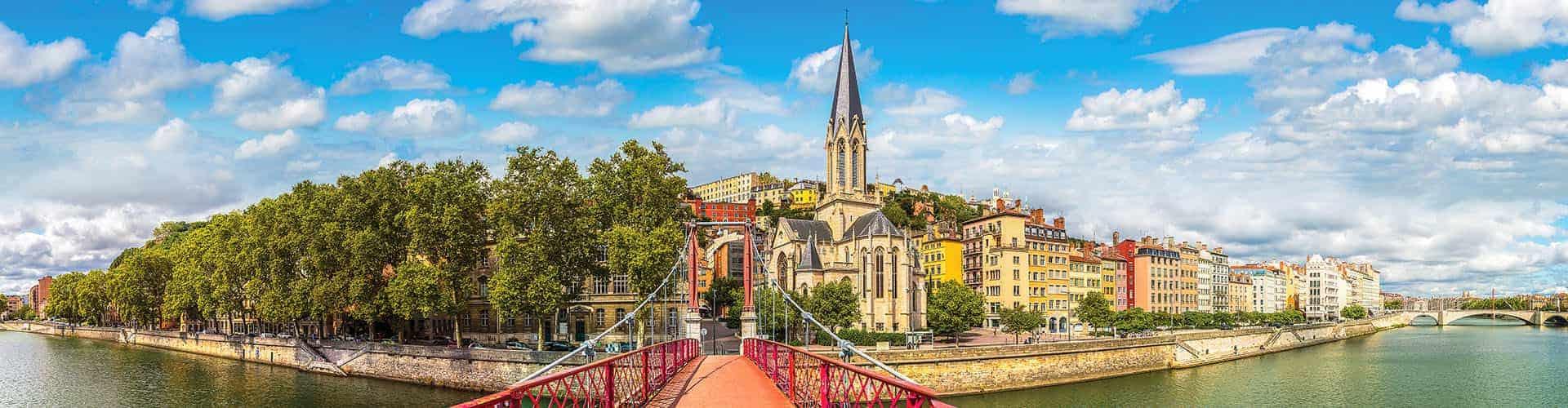 Free tour Aix en Provence - Turismo en Francia