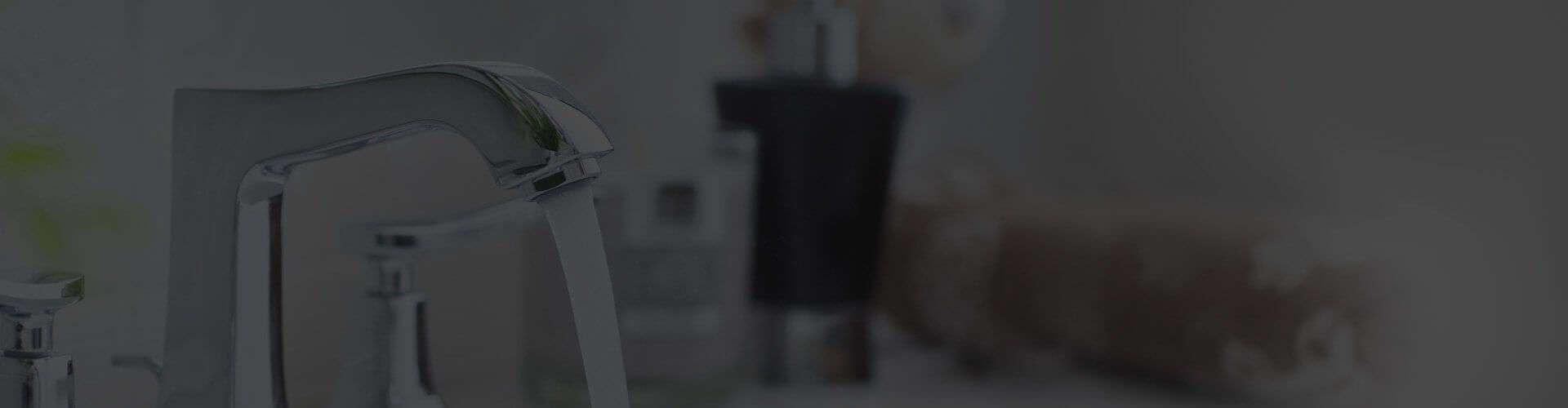 home1slider1-video-image