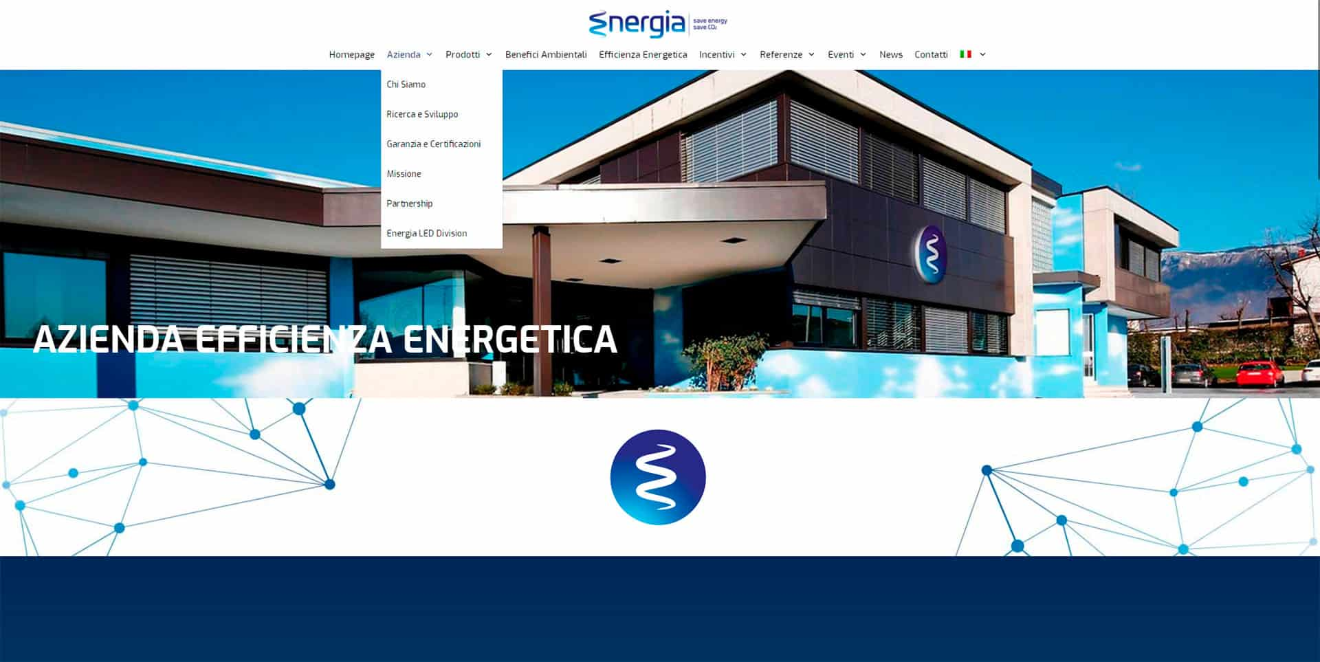 restyling-siti-web-padova-k89-design-azienda