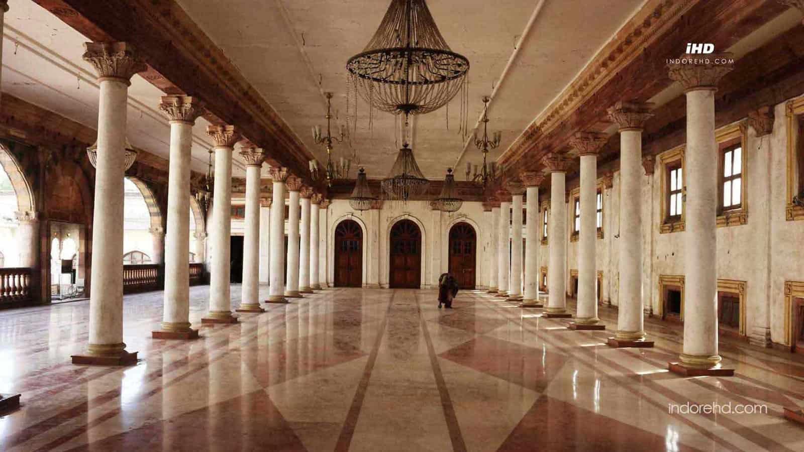 inside-tour-rajwada-indore-indorehd