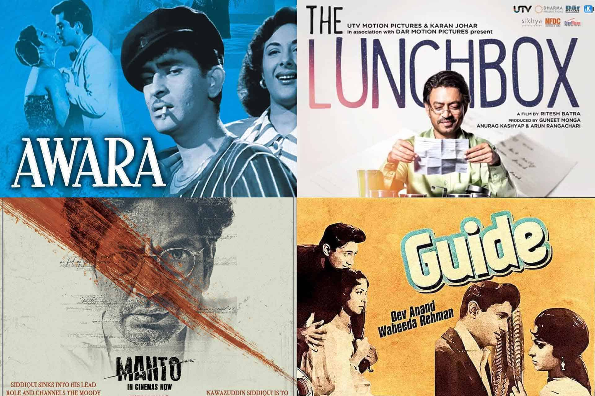 19-bollywood-movies-cannes-film-festival-IndoreHD