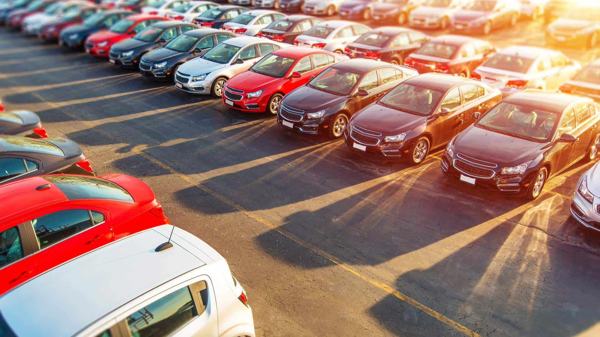Why SYNCRO is the best live chat software for car dealers